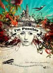 Impossible II