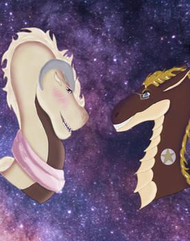 RusAme Dragons