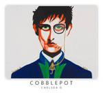 Cobblepot