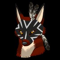 RozhFox by Rozh-Fox