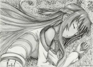 mangaslover's Profile Picture