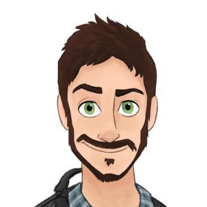 FabioAlencar's Profile Picture
