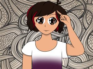 RainbowWilma's Profile Picture