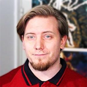 Jukkart's Profile Picture