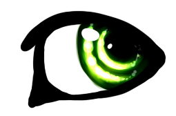 Eye Practice by Renkat