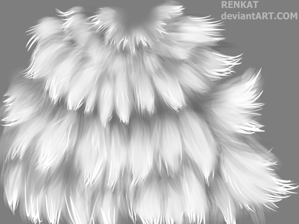 Fur By Renkat