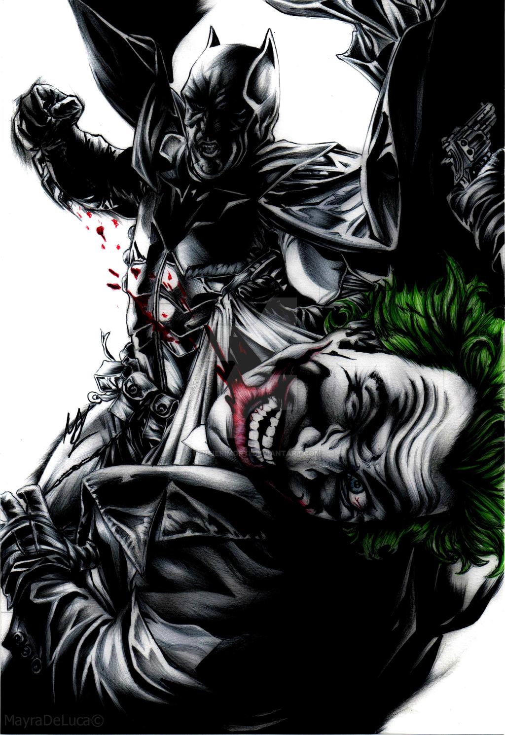 in batman v - photo #38