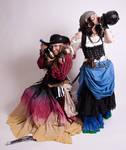 Poofy Pirates 18