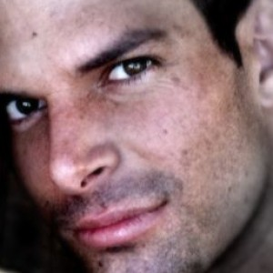 gideonkimbrell's Profile Picture