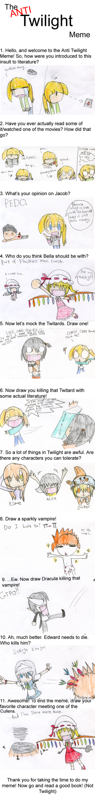 Anti-Twilight Meme- Tobi v. by TobiObito4ever