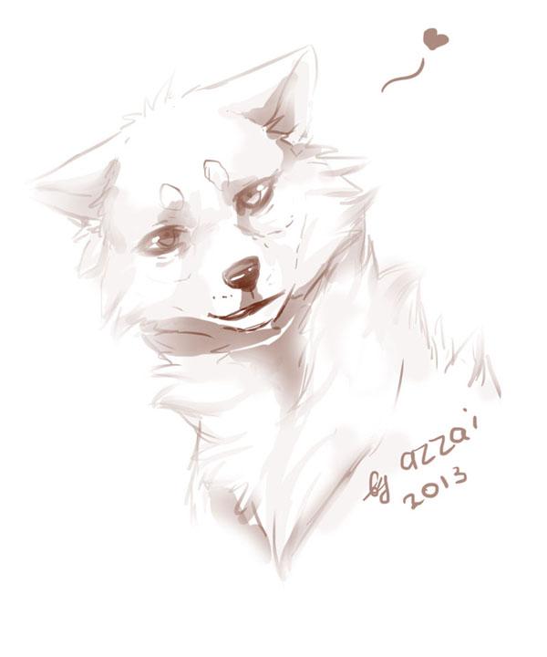 001 by azzai