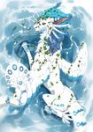 trade   azira star wind by azzai