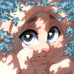 icon   sweet_bunbunny by azzai