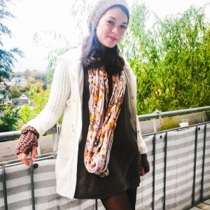wamyla's Profile Picture