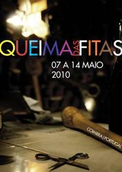 Queima das fitas 2010 - p04 by dawn2duskpt