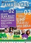 Camarinhas Fest' A3_v2
