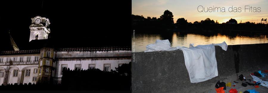 Livro Foto _ Queima das Fitas by dawn2duskpt