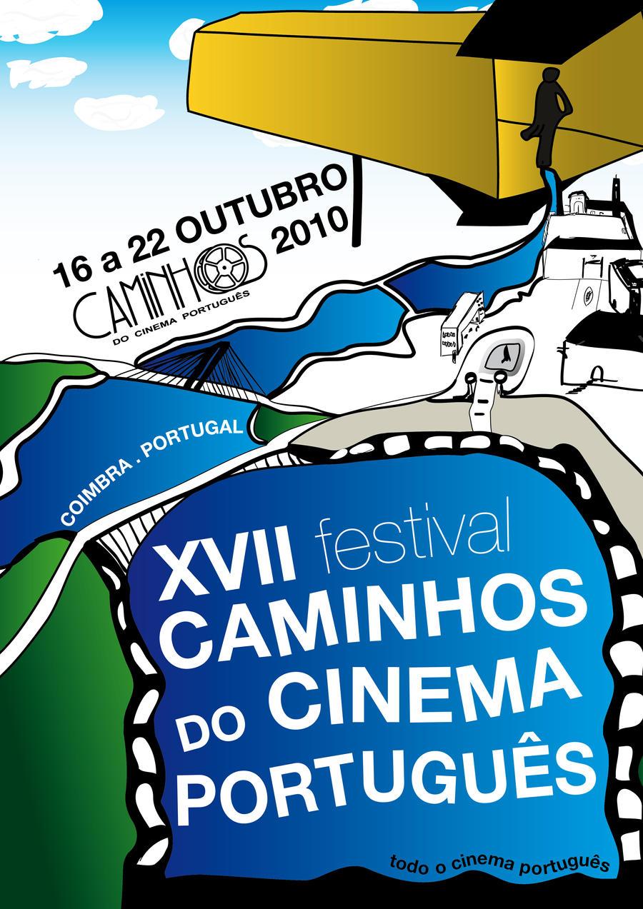 Prop. XVII Caminhos Cinema PT by dawn2duskpt