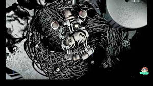Ennard? is that... you?