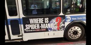 are Venom and Morbius connected?