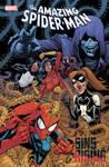 Spider-Man's friends join the sins