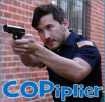 COPiplier