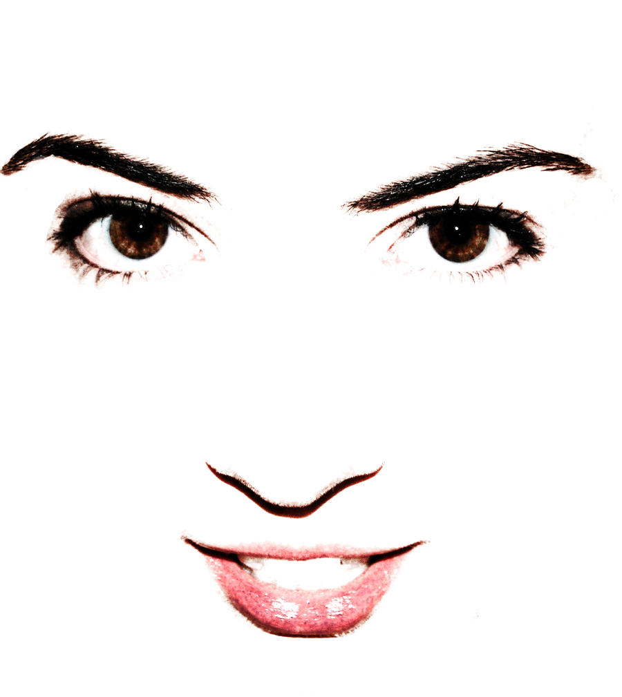 900 x 1009 · 74 kB · jpeg, Eyes Nose and Mouth Clip Art