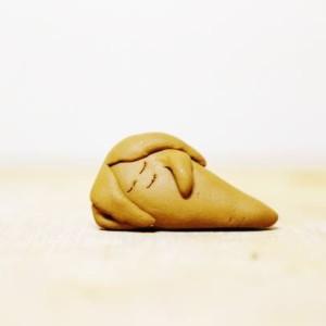 nishikijun's Profile Picture