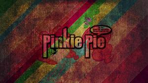 Hi I'm Pinkie Pie