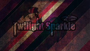 Twilight Sparkle : This is my book