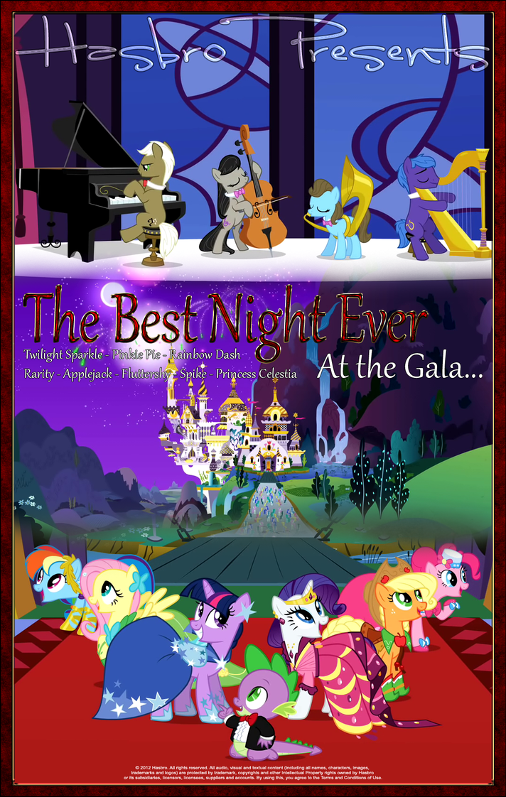 Image Result For Gala The Best