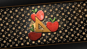 Sr3 - Applejack