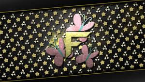 Sr3 - Fluttershy