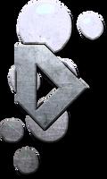 Logo - Derpy