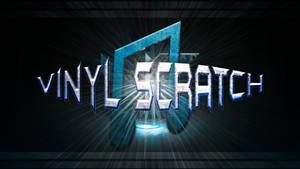 Vinyl Scratch - Techno spikes