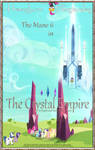 MLP : The Crystal Empire - Movie Poster