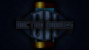 Doctor Hooves wallpaper