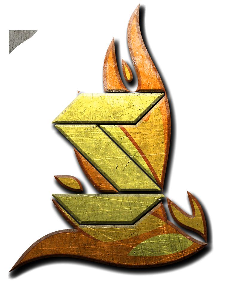 Logo - Spitfire