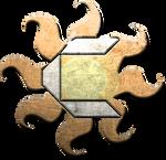 logo - Celestia