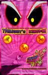 MLP : Twilights Kingdom - Movie Poster
