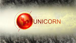 Wallpaper : Species - Unicorn 3/3