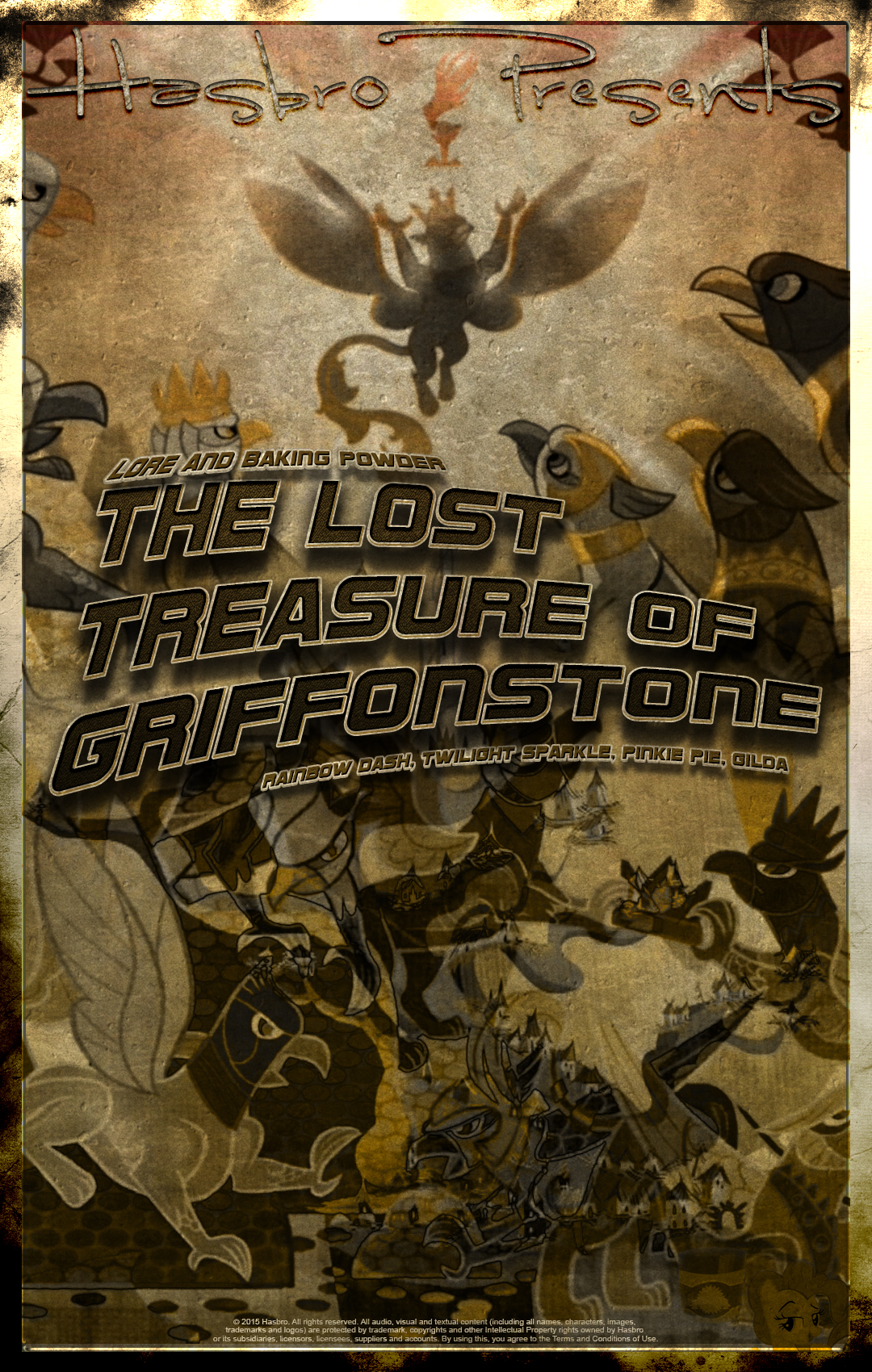 mlp_the_lost_treasure_of_griffonstone_movie_poster_by_pims1978-d8uhwp0.jpg