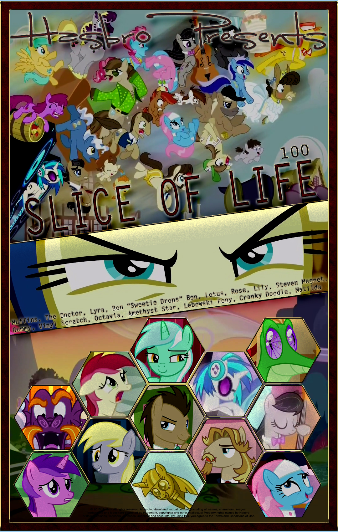 mlp___slice_of_life___movie_poster_by_pims1978-d8x8st1.jpg
