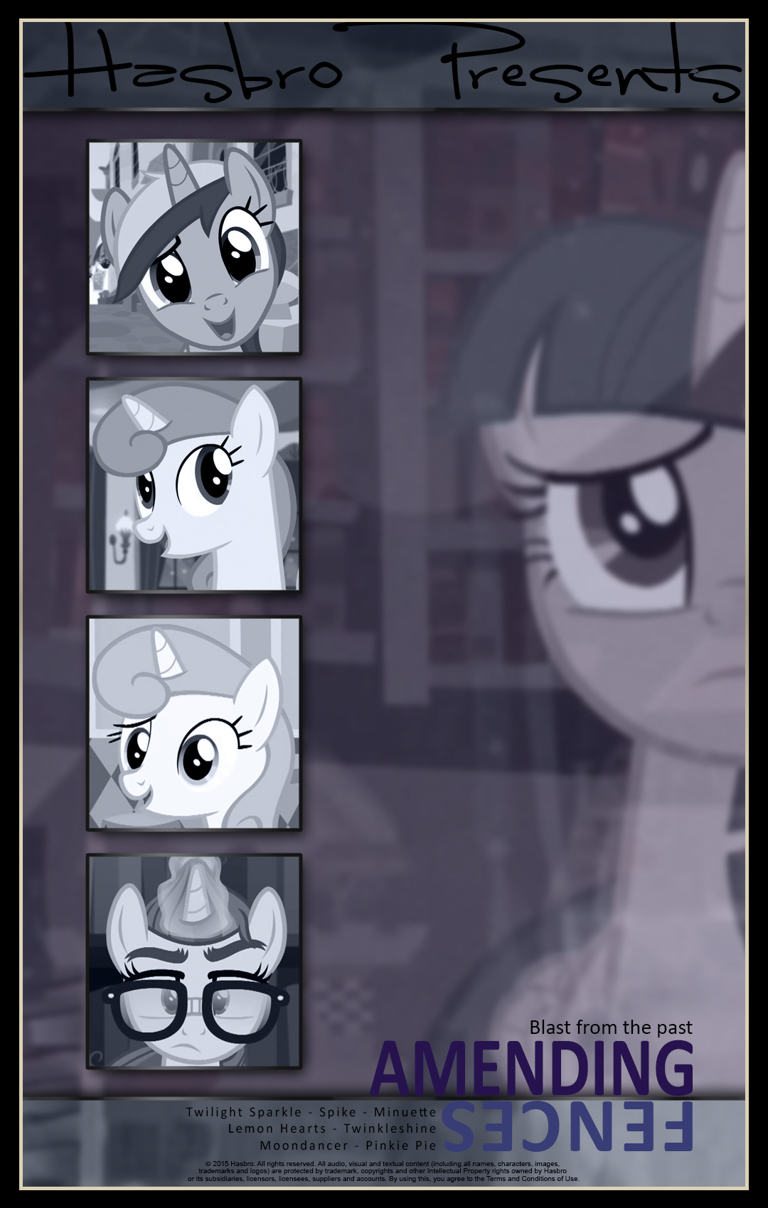mlp___amending_fences____movie_poster_by_pims1978-d8zzwkt.jpg