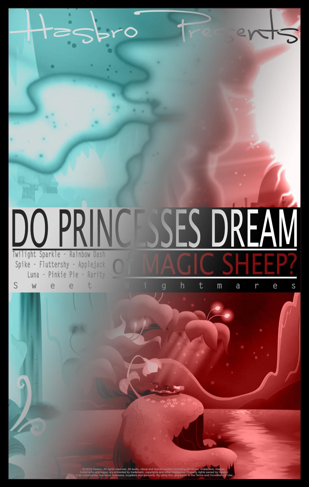 mlp_do_princesses_dream_of_magic_sheep_movieposter_by_pims1978-d90yg3f.jpg