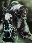 Zhaitan's Bane