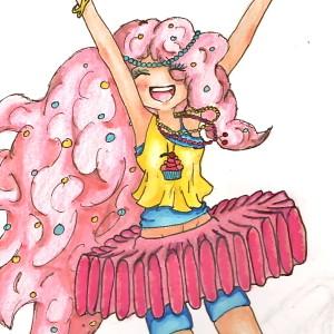MomoPai's Profile Picture
