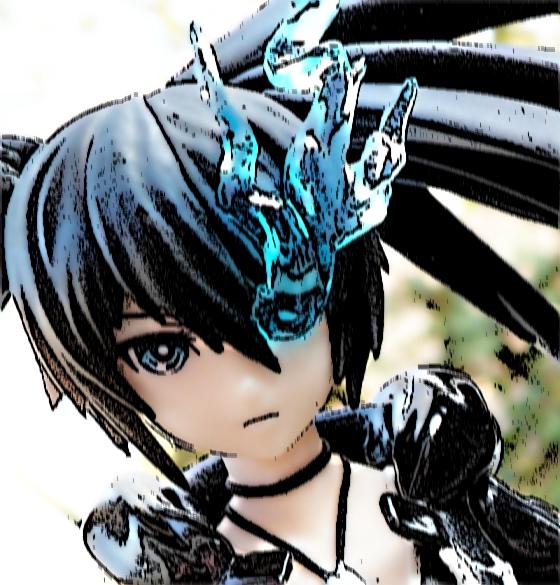 SuperVocaloidfan4eva's Profile Picture