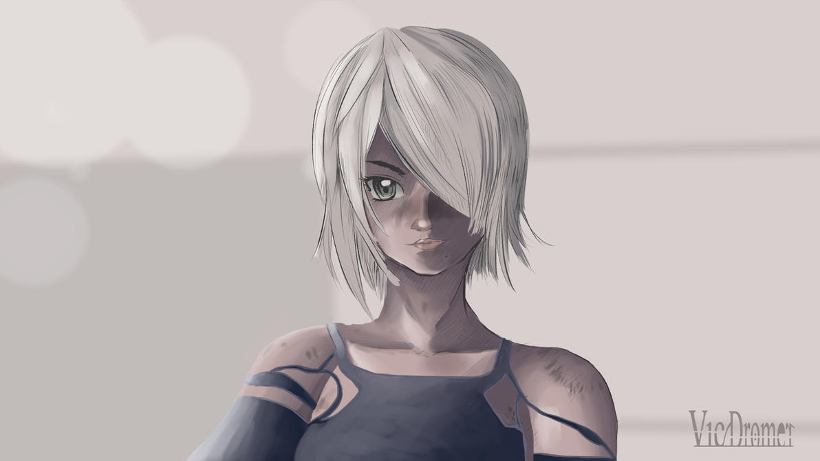 A2 by Lengleth