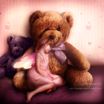 Tenderness Day